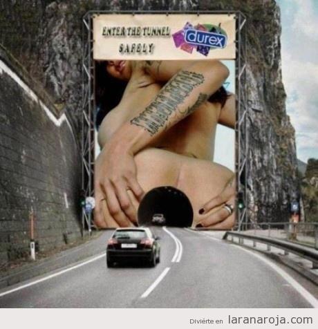 #ads #publicidad