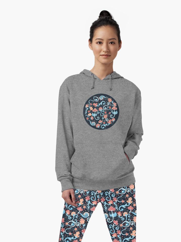 Cloth for hippie. Yoga clothing. Psychedelic print.  Colorful pattern on t-shirt, dress, skirt, leggings, bag, cover for phone and other products  See all products - redbubble.com/people/argunika  #Argunika #redbubble #redbubblecreate #RedbubbleArtist #surfacedesign #surface #dress #tshirt #leggings #zen #psychedelic #boho #bohemian #hippie #boholook #yoga #yogaclothing #yogapants #abstract #bag #zenlife #ornament #дизайнерпринтов #бохо #хиппи #принт