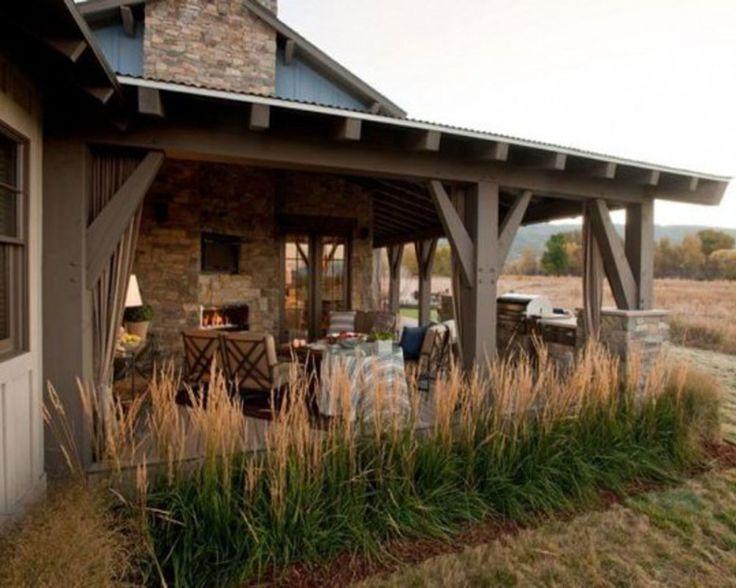 beautiful-traditional-style-veranda-design-easy-veranda-decorating-ideas.jpg (1280×1024)