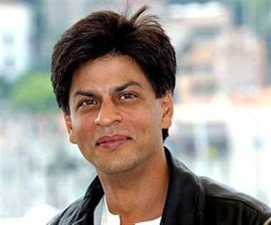 शाहरुख से हट सकता है प्रतिबंध #IPL7   #ShahRukhKhan   #CricketNews