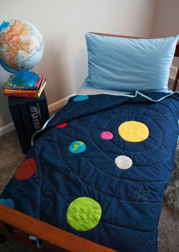 41 best train quilt images on pinterest solar system. Black Bedroom Furniture Sets. Home Design Ideas