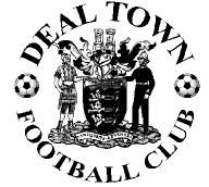 DEAL TOWN FC   - other logo