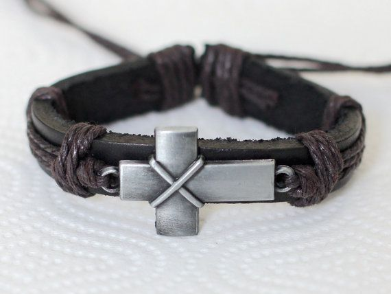 I Ordered These Bracelets For My Teen Boys Easter From Etsy Shop Mylenium77 They Are Great