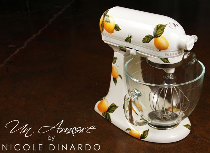 Lemon Themed Kitchen Decor Visit Unamore Wordpress Com