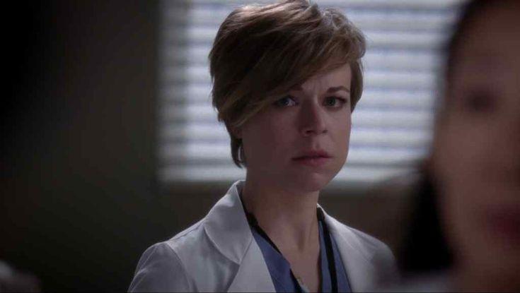 Grey's Anatomy Wallpaper Season 10 | Grey's Anatomy 10 spoiler: sneak peek della season premiere (VIDEO ...