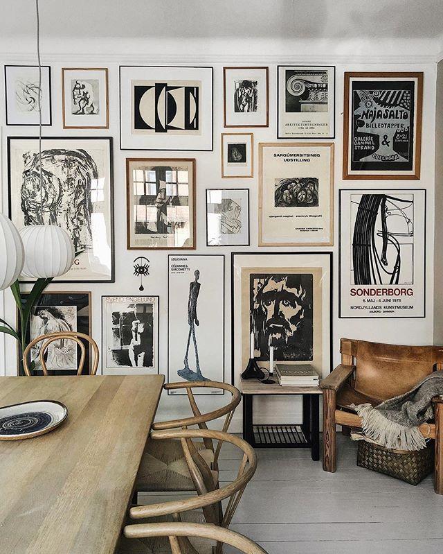 Home Interiordecoration