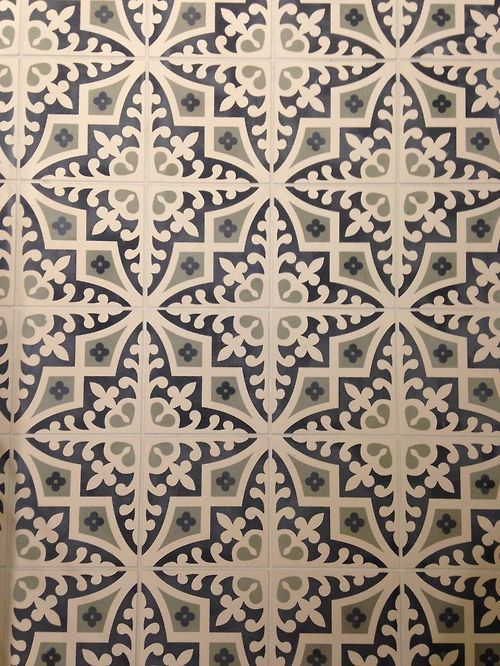 1000 id es sur le th me shower tile patterns sur pinterest for Carrelage passion