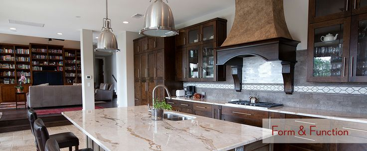kitchen colors pictures 20 best countertops for cherry cabinets images on 3394