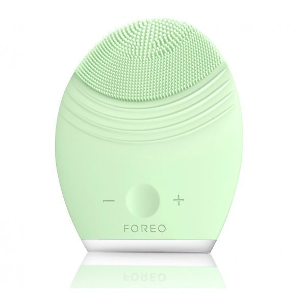 Foreo Luna Pro Facial Cleansing