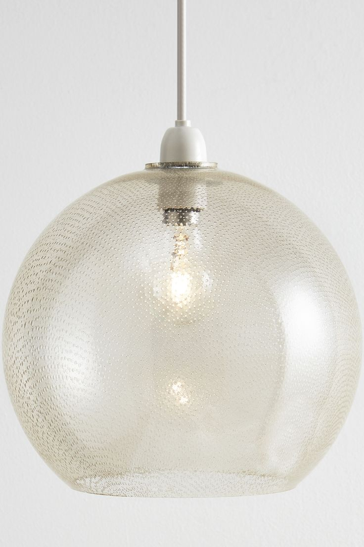 Shelby Easyfit Shade Light | BHS