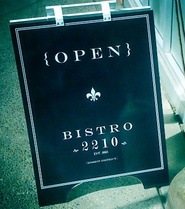 No plans after the long weekend? Let The Skoop do the planning for you--just RSVP for a unique night out this Thursday for large plate tapas with Calgary's very own foodie and author, John Gilchrist, at the famous Bistro 2210. http://www.theskoop.ca/events/4fb3c079d87c1a746c003cf5#