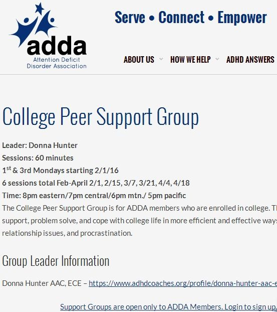 how to get ieee membership for college