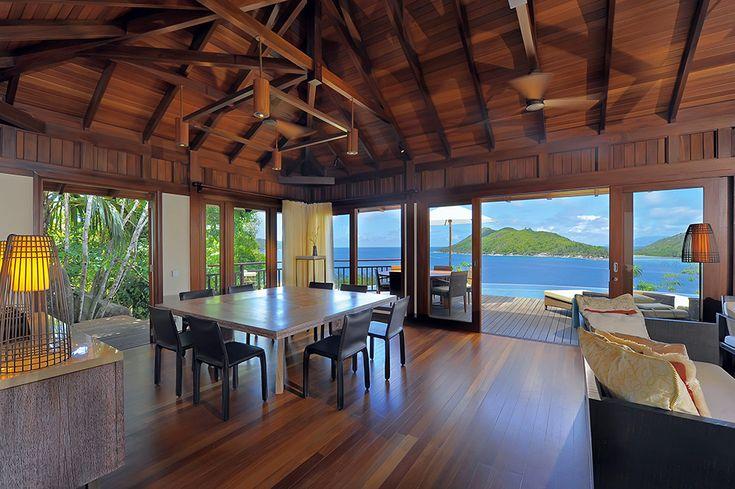 Living in Eden: The Ephelia Resort in Mauritius