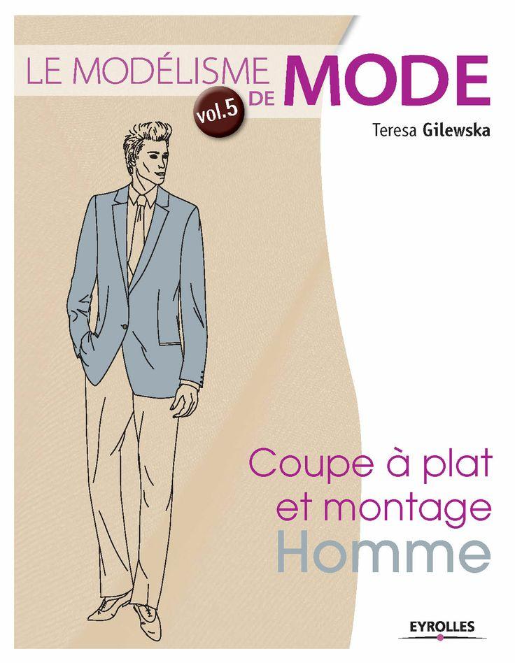 17 best images about couture les classiques on pinterest construction style and comment. Black Bedroom Furniture Sets. Home Design Ideas