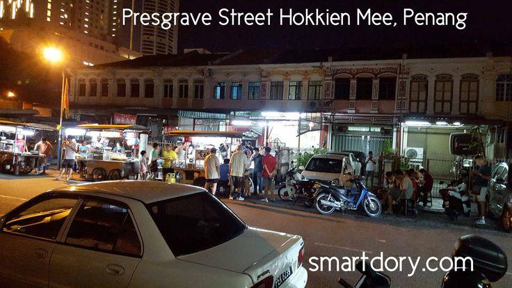 lebuhpresgrave888hokkienmee_smartdory1 Penang