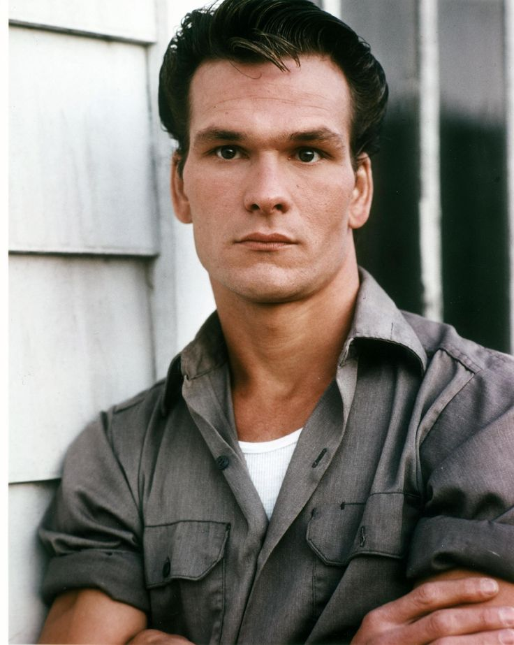 patrick swayze brother dating Patrick swayze biography, news his brother, don swayze also appears in the film patsy swayze, choreographer and mother of patrick.