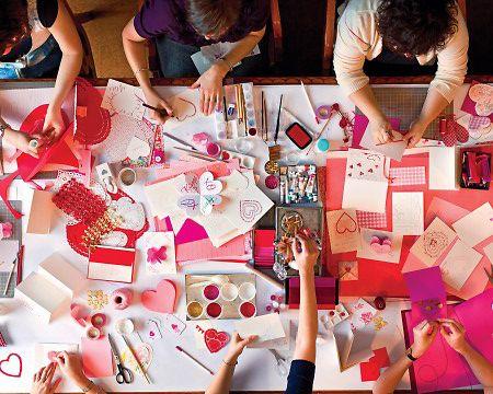 Sevgililer günü için 10 muhteşem hediye fikri.