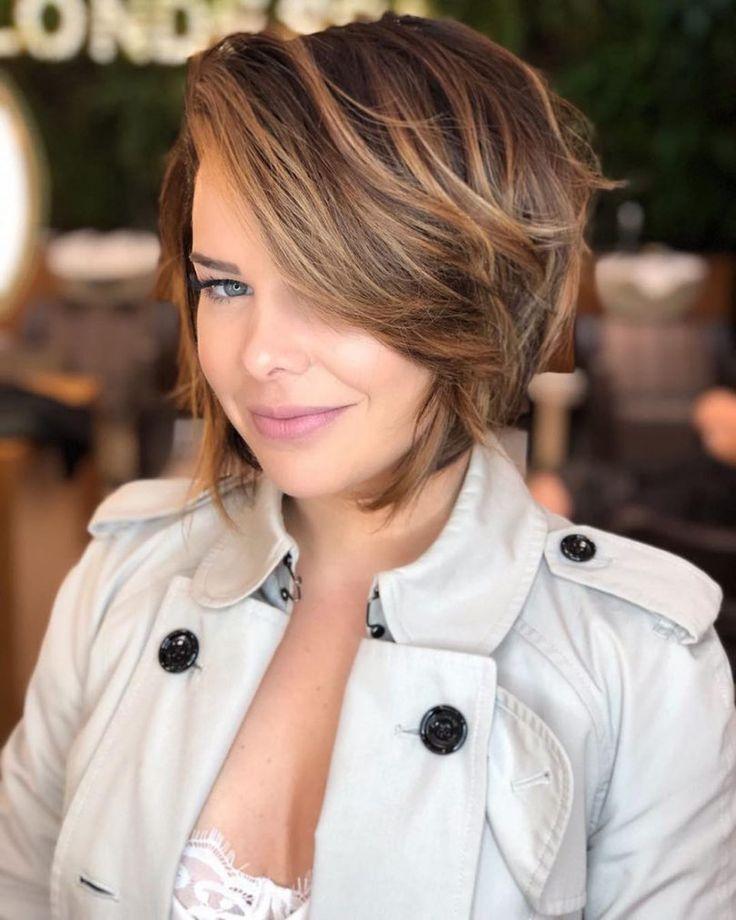 Cortes de cabelo 2019: os melhores haircuts para você arrasar!