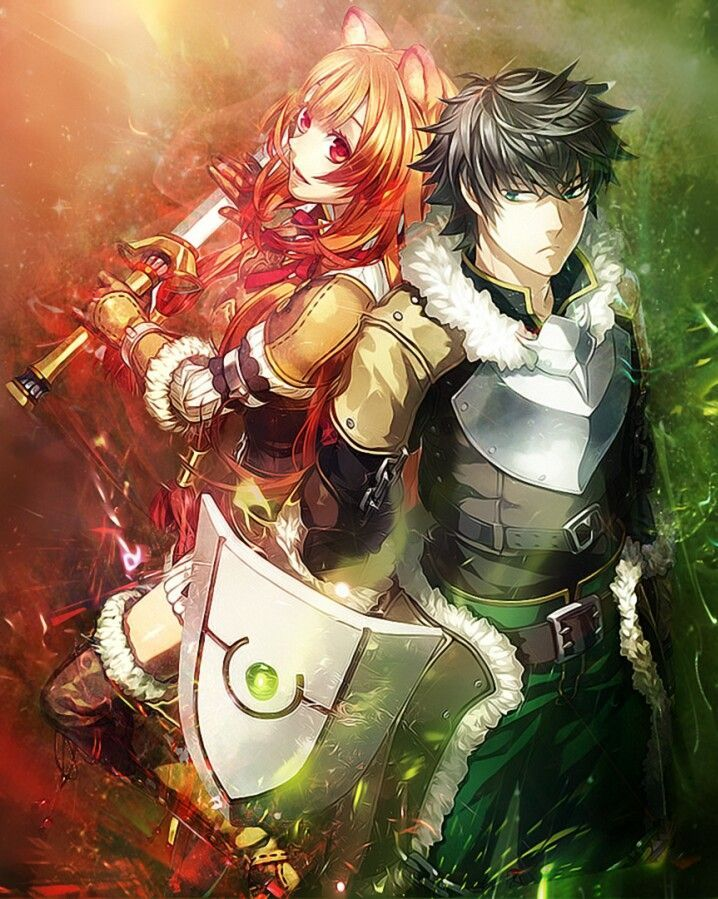 Pin By 辜佳伟 On Anime G Anime Anime Characters Hero Wallpaper