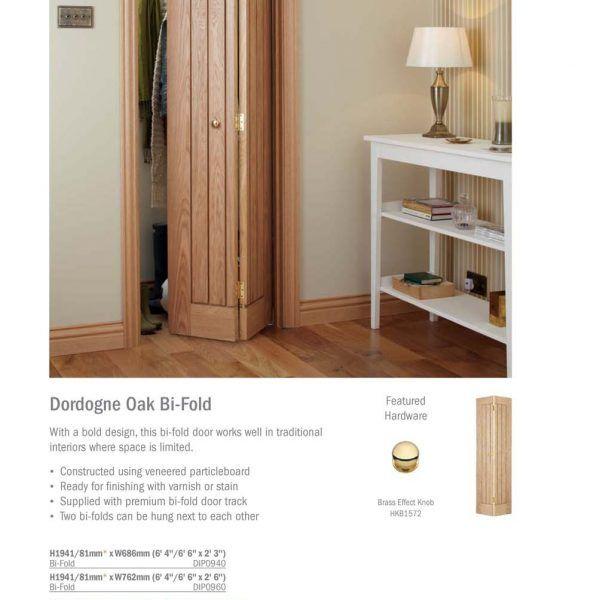 Dordogne Oak_050