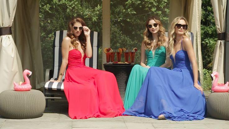 Vestidos de todos estilos y tallas, listos o personalizados. ¡¡Ven por el tuyo!! #vestidosdefiesta #vestidosdematrimonio #vestidosdenovia #vestidosdeinvitada #vestidosdegraduacion