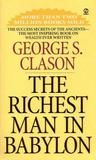 The Richest Man In Babylon. I love this book. I've always been good at saving I have just never known what to use savings for, until I read this book. Highly recommend reading it