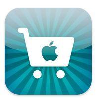Ouverture de l'Apple Store de Nantes, c'est demain! - http://www.applophile.fr/ouverture-de-lapple-store-de-nantes-cest-demain/