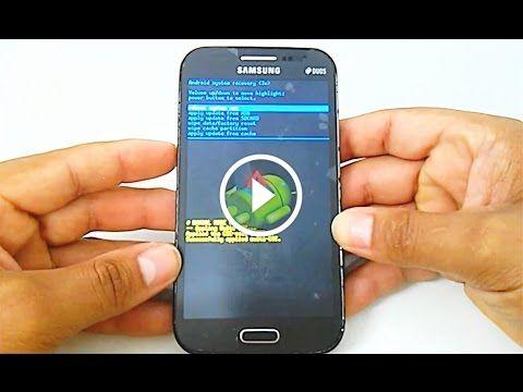 Hard Reset Samsung Galaxy Win Duos GT i8550, i8552, i8552b, Como Formatar, Desbloquear, Restaurar                                           Como recuperar celular bloqueado, lento, com loop infinito, memoria insuficiente, falha no sistema, falha na atualização e muito mais,  Smartphone Samsung Galaxy Win Duos GT i8550, i8552, i8552b, Como Formatar, Desbloquear, Restaurar. Para mais...