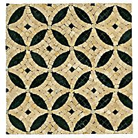 Decorative Accent Tile Magnificent 26 Best Tile Decorative Accent Pieces Images On Pinterest  Accent Inspiration