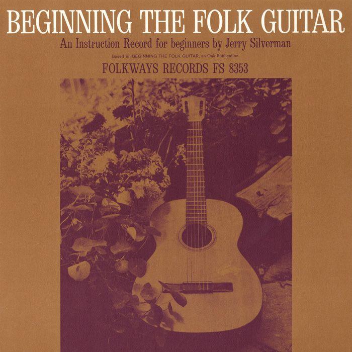 dfbm #74 - Morning Raga Pt. III - American Primitive, Solo Guitar ...