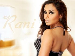 Name : Rani Mukherjee Birth date : March 21, 1978 Birth place : Bengal, India Height : 5′ 3 Occupation : Actress, Model Debut Film : Raja Ki Aayegi Baaraat Family : She comes from a film-clan family of Bengali origin.Her father, Ram Mukherjee is a retired director. Her mother Krishna used to be a …