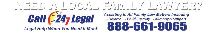New York Divorce Laws - new york, divorce, divorce laws, alimony, property distribution, legal separation, at fault / no fault divorce, marr...basics