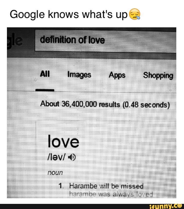 harambe, sad, memes, relatable
