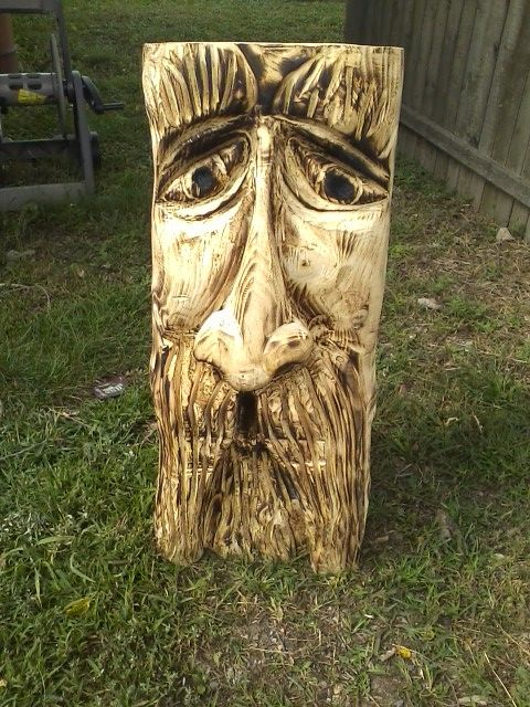Best chainsaw signs images on pinterest carved wood