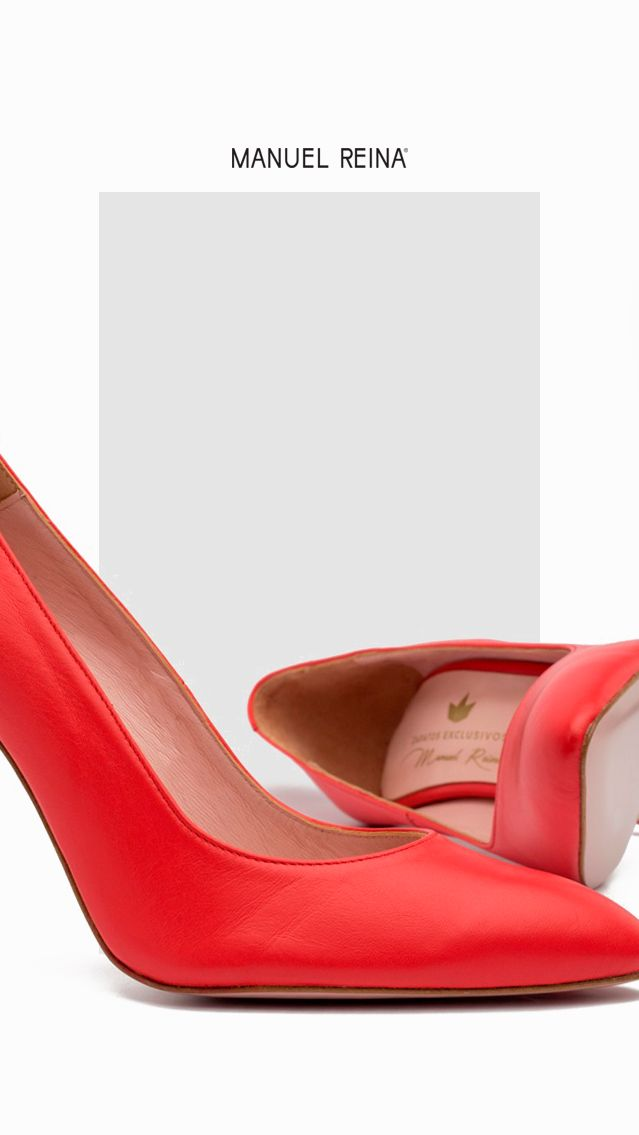 💕 High heel shoes extremely comfortable and handmade 💕