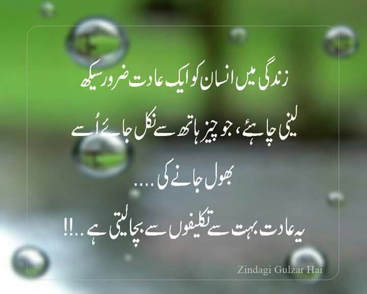 996 best images about Urdu quotes & sayings on Pinterest | Islamic ...