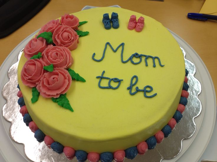 Birthday Cake With Name Zoya ~ 17 best rawans cakes images on pinterest anniversary cakes