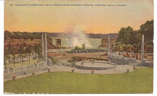 41 Best Images About Old Postcards Canada On Pinterest
