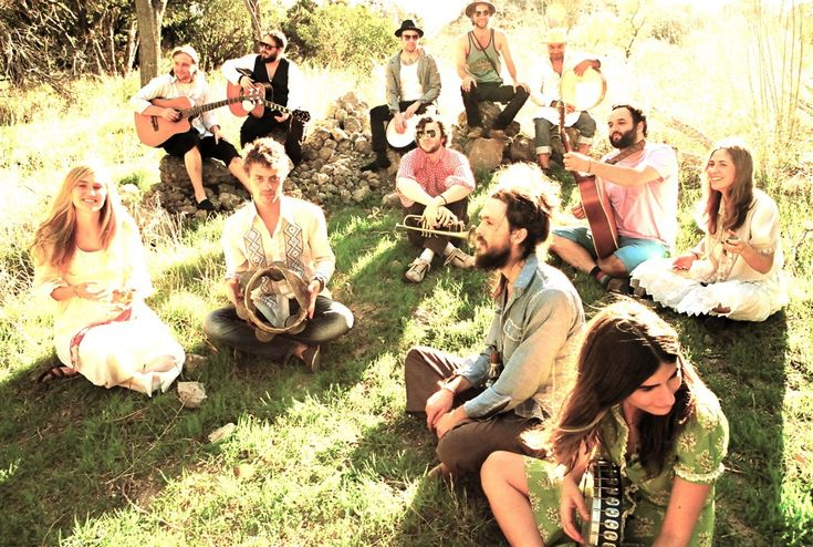 Edward sharpe and the magnetic zeros...