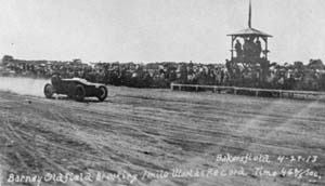 21 Best Images About Kern County Fair History On Pinterest