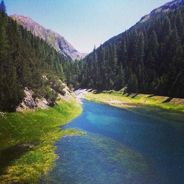 Livigno (So) | Alpi italiane