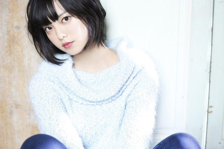 欅坂: Idol, Japanese Girl And French Toast Uniforms