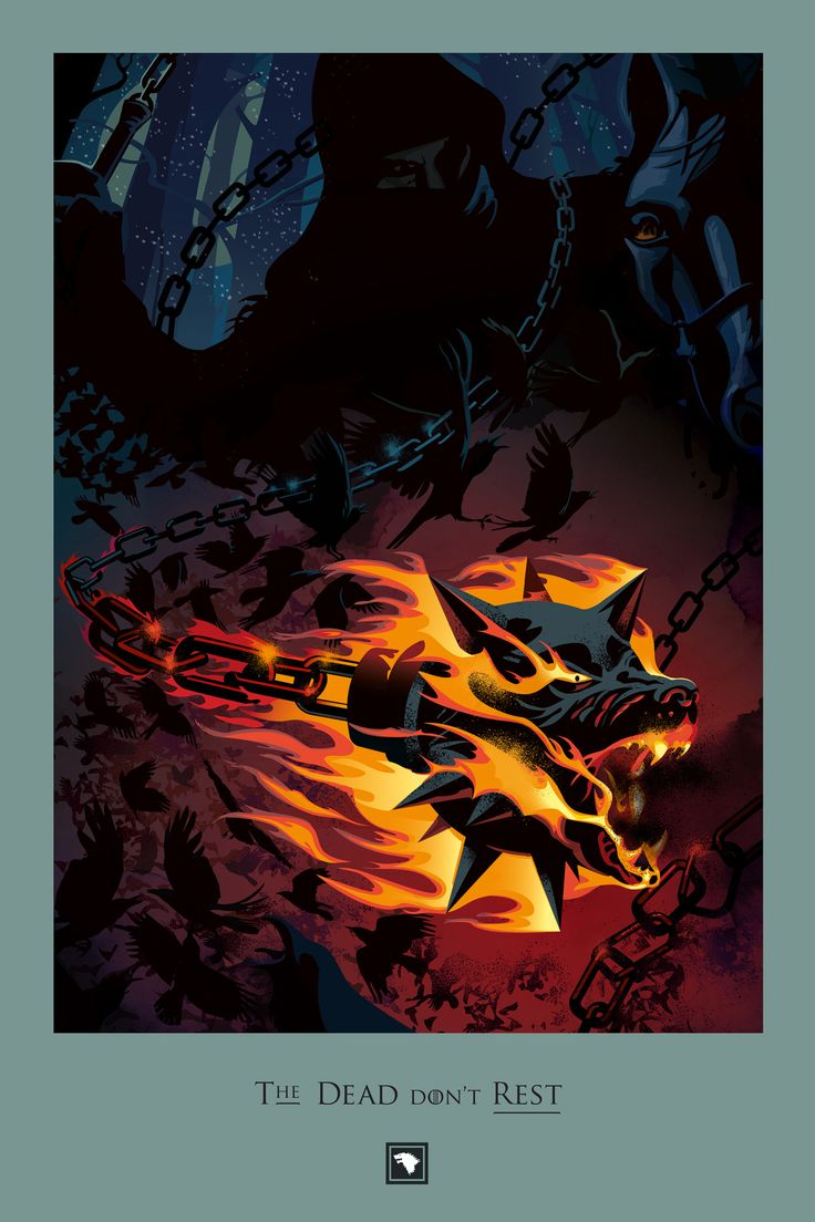 I just witnessed a #BeautifulDeath from #GoT Season 6 × Episode 6. Check it out and view the entire collection at http://beautifuldeath.com/