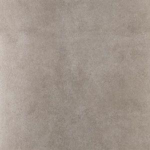 Viking Grey 60x60 cm