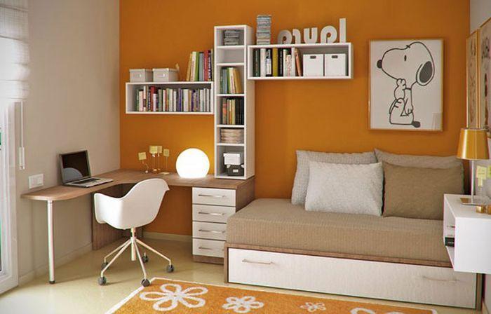 Письменный стол в детскую должен быть удобным - http://mebelnews.com/mebel-dlya-detskoy/pismennyj-stol-v-detskuyu-dolzhen-byt-udobnym.html
