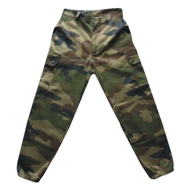 http://legioskatona.hu/index.php/legios-webaruhaz/katonai-ruhazat/francia-terep-nadrag-lk0068-detail