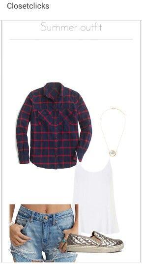 Help me on the contest, please.  Vote for one of my outfits (Kristýna Krejcarová)  on website : closetclicks.com ...Thank you very much!