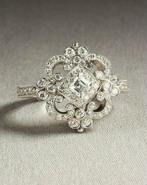 25 best ideas about unique wedding rings on pinterest wedding ring engagement rings unique and top engagement rings