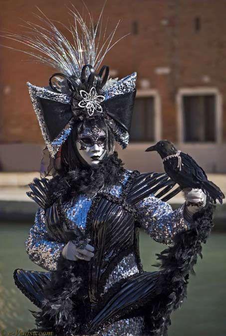 venetian-costume-carnival