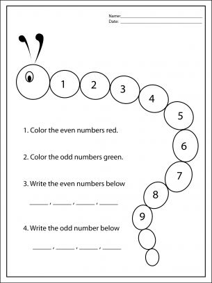 whether its summertime you always learn at home or you need some extra practice free printable math pages are the best inexpensive way to get learning